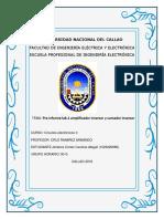 electrónicos ME LLEGAS.pdf