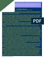 Padre Alfredo Sáenz, SJ sobre teologías deicidas.pdf