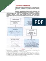 MÉTODOS NUMÉRICOS - SEMANA 01 (2).docx