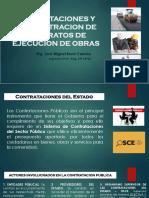 Contratos en la Ejecución de Obras.pdf