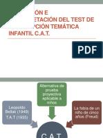 Aplicación e interpretación del Test de Apercepción Temática.pptx