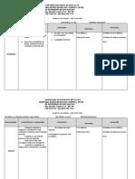 2ªABC.pdf