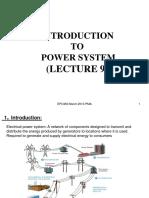 EPO460-Lecture 9 (1)