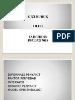 GIZI BURUK.pptx