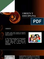 ORDEN Y DISCIPLINA.pptx