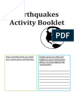 earthquakes-acitivity-booklet  2