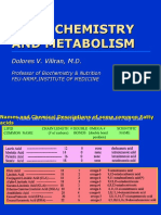 feu LIPID METABOLISM NEW.ppt