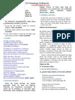 22 Domingo Ordinario.doc