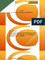 FECUNDACION2.pdf