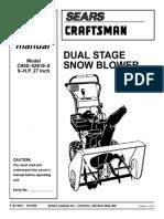 L0109122.pdf