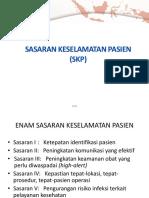 Materi Presentasi Skp-kars