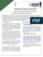 INFORME 3 INOR 2 - Editado Constante PDF