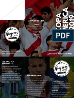 PRE-VENTA COPA AMÉRICA.pdf