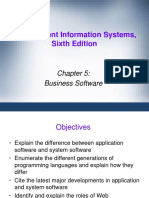 MIS Chapter 5.ppt