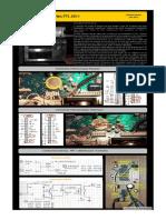 RPT con Vertex FTL 2011.html.pdf