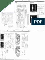 yaesu_ftl-2011,2014.pdf