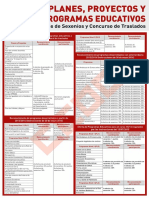 valoración de planes para el concurso.pdf