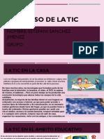 SanchezJimenez_Estefani_MO1S3AI6.pptx