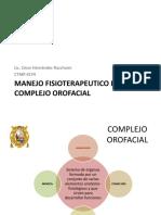 OROFACIAL 2018_ENFOQUES.pdf