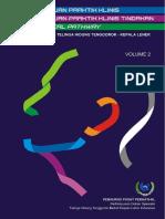 PPK-PPKT-CP_PP_PERHATI-KL_Vol-2.docx