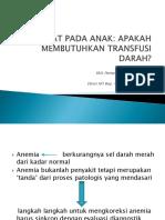 3. dr Rini - PUCAT PADA ANAK IDC Nov 2016.pdf