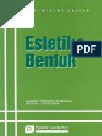 estetika-bentuk.pdf
