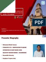 PITHAGI2018-276_Muhammad Alkadri.pptx