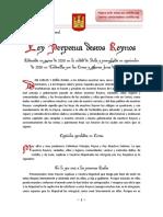 LeyPerpetua-1.pdf