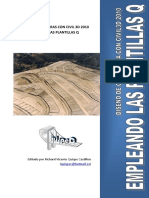 MANUAL BASICO DE CIVIL 3D.pdf
