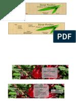 Etiket FOT kel. 3.pdf