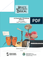A Cinematic Christmas.pdf
