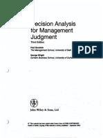 460_readingsL4.pdf