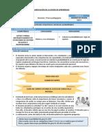 MAT1-U8-SESION 10.docx