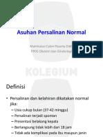 APN ppt.pdf
