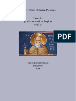 Intrebari si raspunsuri teologice vol 1.pdf