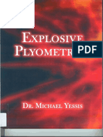 explosive-plyometrics.pdf