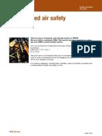 Compressed-Air-HSE-.pdf