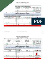 plus_bac2013v2.pdf