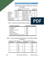 4.- Tablas y diagramas de cálculo de red de aire comprimido.docx