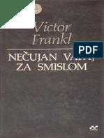kupdf.net_nec780ujan-vapaj-za-smislom-viktor-emil-frankl-1987.pdf