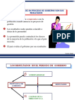 El Plan de Desarrollo y Los Proyectos_Parte2