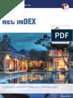 Index_17NEC.pdf
