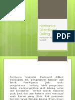 Horizontal Directional Drilling.pptx