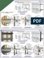 CP_GFRC_Details.pdf
