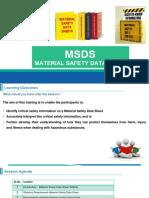 MSDS FINAL UPDATED COPY 1.pdf