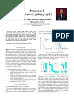 PrakSisdig_Modul1_14S16017_AbelSaing.pdf