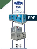 39GC-C12-1PD-1_CARRIER