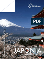 Japonia2014 s