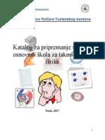 FIZIKA_KatalogTakmicenjaOsnovneSkole.pdf