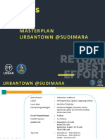 Project Overview Masterplan Sudimara (Buat Konsultan)